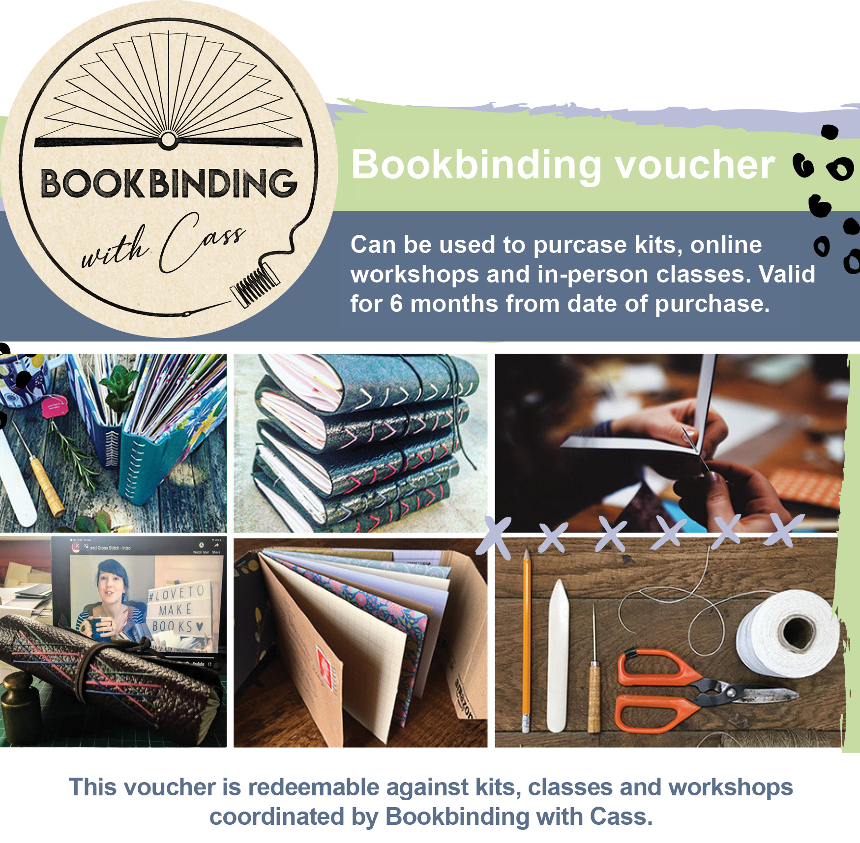 bookbinding-with-cass-voucher2